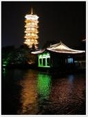 大陸桂林五日遊:夜遊兩江4湖-6242.JPG