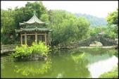 大台北地區:雙溪公園大王蓮_004.jpg