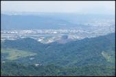 三峽風景區:紫微天后宮步道探路_077.jpg