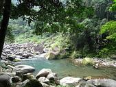 南庄、通霄地區景點:南庄蓬萊仙溪護魚步道 016.jpg