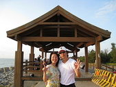 南庄、通霄地區景點:蓬萊仙溪秋茂園 088.jpg