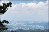 三峽風景區:紫微天后宮步道探路_081.jpg