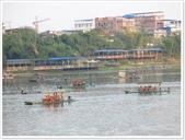 大陸桂林五日遊:木龍湖-13_027.jpg