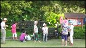 三芝、石門地區:埔頭橋公園-1_012.JPG