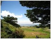 七星山公園、夢幻湖、冷水坑、中正山:七星公園、夢幻湖_9004.JPG