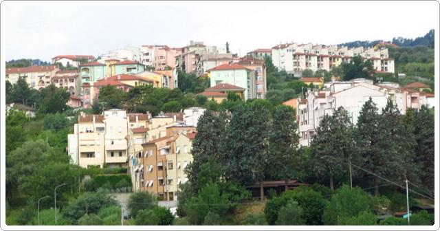 歐洲之旅:義大利9日遊-3_036.jpg
