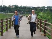 鄭漢步道、龍昇湖、將軍牛乳廠、頭屋三窪坑步道:頭屋三窪坑步道 154