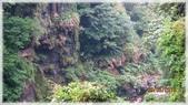 南庄、通霄地區景點:神仙谷-1_022.jpg