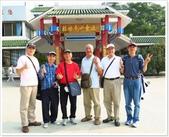 大陸桂林五日遊:桂林堯山索道-12_130.jpg