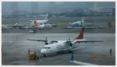 松山機場觀景台、2012華航月曆發表、台北城門:松山機場觀景台-1_1540.jpg