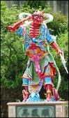 三峽風景區:紫微聖母環山步道探路_047.jpg