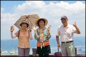 三峽風景區:紫微天后宮步道探路_069.jpg