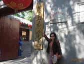 北京承德八日遊:北京承德八日遊319