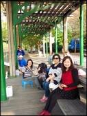騎龍步道、合興車站、內灣、綠世界:合興車站_06.jpg