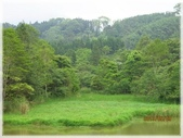 南庄、通霄地區景點:向天湖_082.JPG