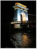 大陸桂林五日遊:夜遊兩江4湖-6260.jpg