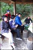 基隆旅遊、情人湖、海興森林步道、七堵車站、紅淡山:大牛稠登山步道_076.JPG