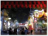 大陸桂林五日遊:木龍湖-13_069.JPG