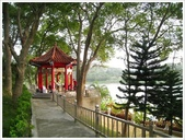 鄭漢步道、龍昇湖、將軍牛乳廠、頭屋三窪坑步道:龍昇湖_1476.jpg