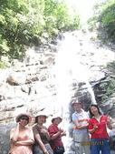 三芝、石門地區:石門青山瀑布一日遊 081.jpg