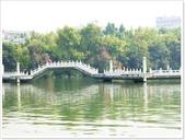 大陸桂林五日遊:4湖-11_039.jpg