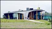 宜蘭地區:壯圍遊客服務中心園區-1_004.jpg