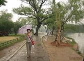 北京承德八日遊:北京承德八日遊193