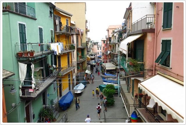 歐洲之旅:義大利9日遊-3_061.JPG