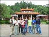 虎頭山公園、環保公園、福頭山步道、可口可樂博物館:福頭山步道_006.jpg