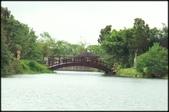 三坑老街自然生態公園、石門大圳、小粗坑古道:三土亢自然生態園區_010.jpg