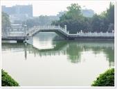 大陸桂林五日遊:4湖-11_022.JPG