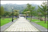 大溪老街‧公園、八德埤塘生態公園、大古山步道:大溪河濱公園_004.jpg