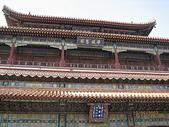 北京承德八日遊:北京承德八日遊0055