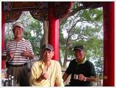 鄭漢步道、龍昇湖、將軍牛乳廠、頭屋三窪坑步道:龍昇湖_1495.jpg