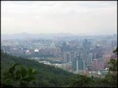 虎頭山公園、環保公園、福頭山步道、可口可樂博物館:福頭山步道_021.jpg
