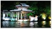 大陸桂林五日遊:夜遊兩江4湖-6264.jpg