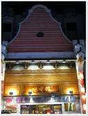 大陸桂林五日遊:木龍湖-13_054.jpg