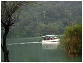 梅花湖、三清宮、香格里拉、寒溪吊橋、湯圍溝泡腳:梅花湖_4359.jpg