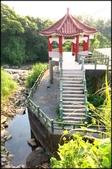 三芝、石門地區:埔頭橋公園_025.JPG