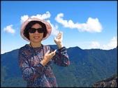中部旅遊:合歡山_043.jpg