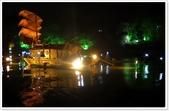 大陸桂林五日遊:夜遊兩江4湖-6232.jpg