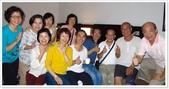 大陸桂林五日遊:木龍湖-13_085.jpg