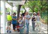 大台北地區:雙溪公園大王蓮_091.jpg