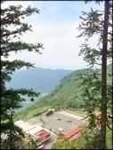 苗栗風景區:仙山步道_039.jpg