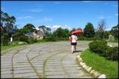 三峽風景區:天南寺_012.jpg