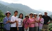 三峽風景區:花岩山林 019.jpg