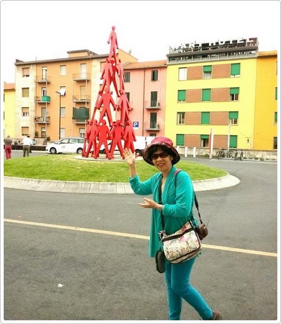歐洲之旅:義大利9日遊手機版19_.jpg