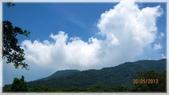 七星山公園、夢幻湖、冷水坑、中正山:中正山步道-1_401.jpg