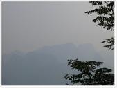 大陸桂林五日遊:桂林堯山索道-12_070.JPG