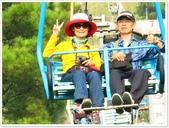 大陸桂林五日遊:桂林堯山索道-12_122.jpg